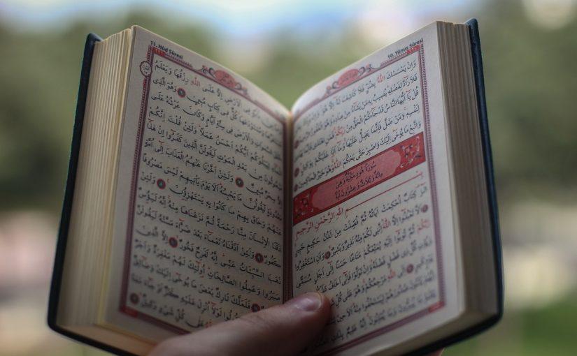 7 hari setelah kematian menurut islam