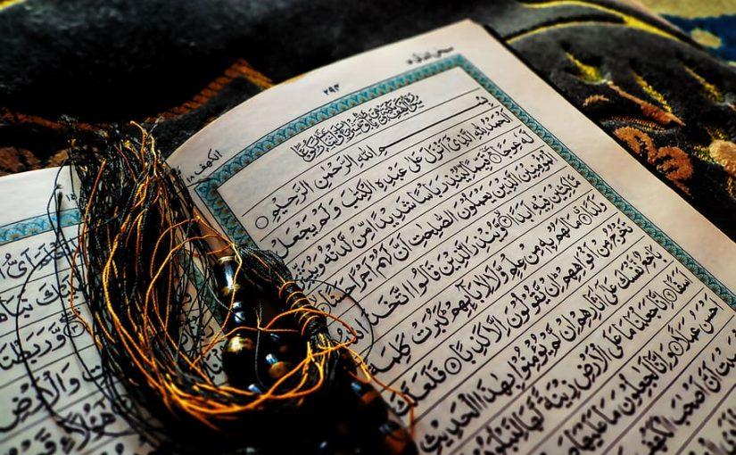 doa minta husnul khotimah