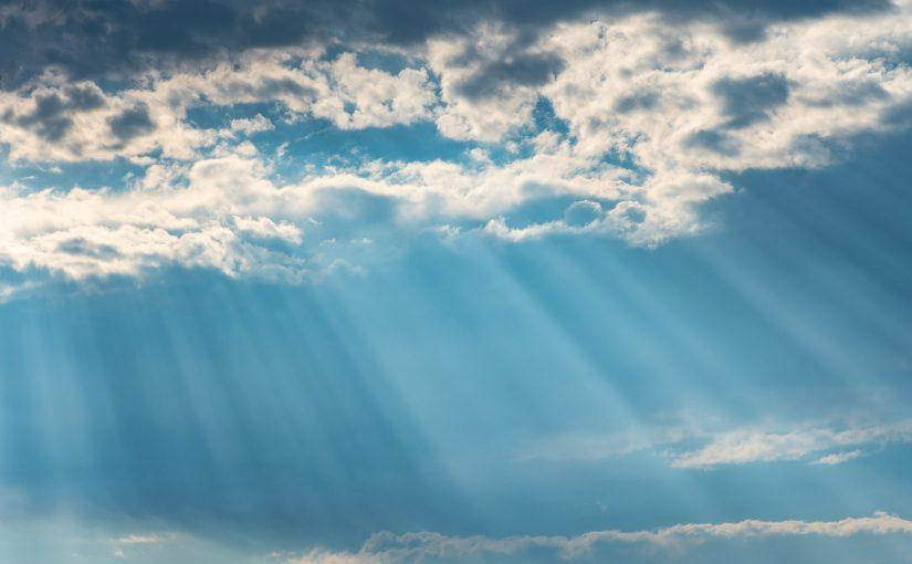 apakah mati syahid masuk surga