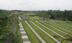 pemakaman islam